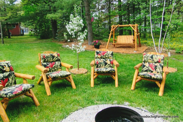 Outdoor Furniture   Image ... Part 96